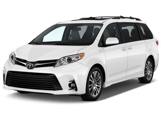 Toyota-Sienna-2019