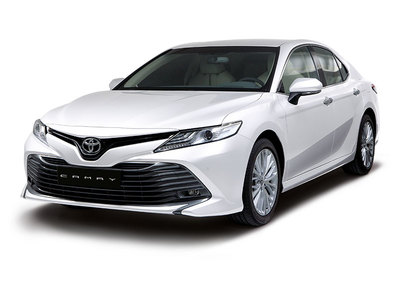 Toyota_Camry_L_1